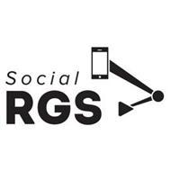 SOCIAL RGS