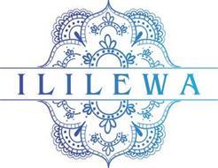 ILILEWA