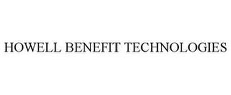 HOWELL BENEFIT TECHNOLOGIES