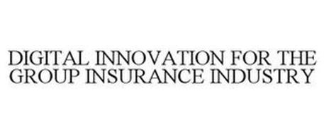 DIGITAL INNOVATION FOR THE GROUP INSURANCE INDUSTRY