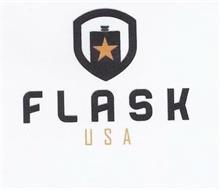 FLASK USA