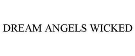 DREAM ANGELS WICKED