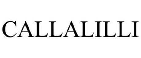 CALLALILLI