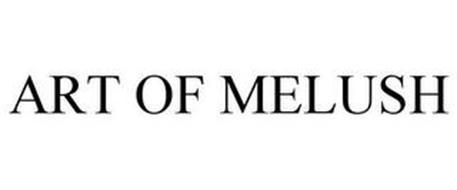 ART OF MELUSH