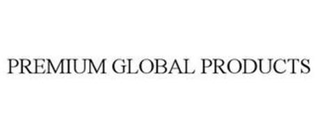 PREMIUM GLOBAL PRODUCTS