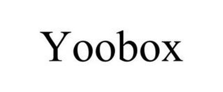 YOOBOX