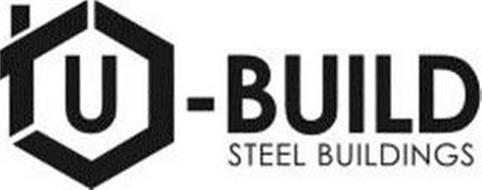 U-BUILD STEEL BUILDINGS