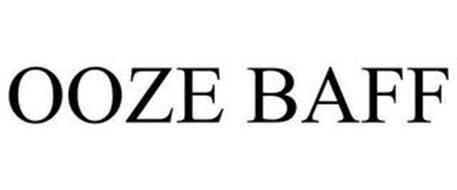 OOZE BAFF
