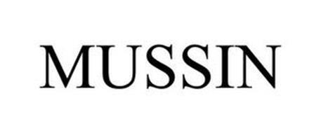 MUSSIN