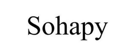 SOHAPY