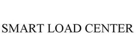 SMART LOAD CENTER