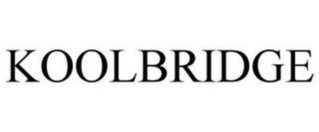 KOOLBRIDGE