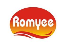 ROMYEE