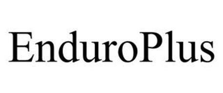 ENDUROPLUS