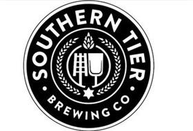 · SOUTHERN TIER · BREWING CO