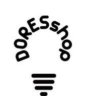 DORESSHOP