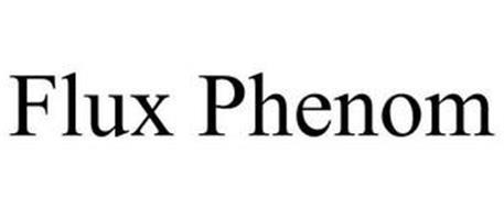 FLUX PHENOM