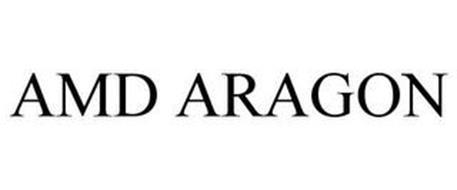 AMD ARAGON