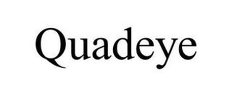 QUADEYE