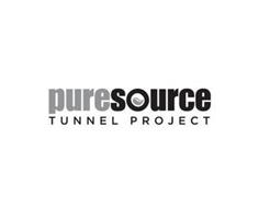 PURESOURCE TUNNEL PROJECT