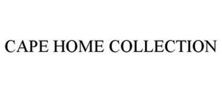 CAPE HOME COLLECTION