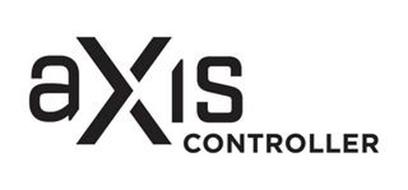AXIS CONTROLLER