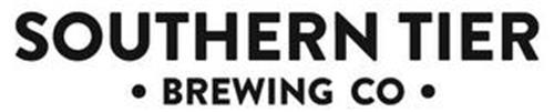 SOUTHERN TIER · BREWING · CO
