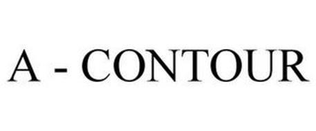 A - CONTOUR