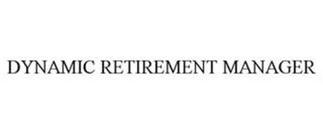 DYNAMIC RETIREMENT MANAGER