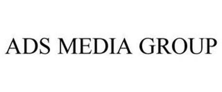 ADS MEDIA GROUP