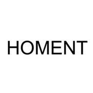 HOMENT