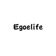 EGOELIFE