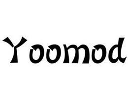 YOOMOD