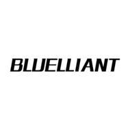 BLUELLIANT
