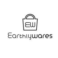 EW EARTHLYWARES