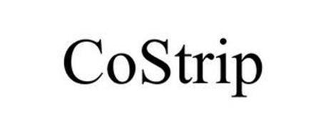 COSTRIP