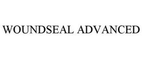 WOUNDSEAL ADVANCED
