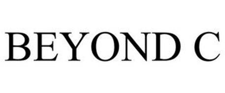 BEYOND C