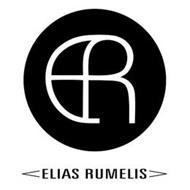 ER <ELIAS RUMELIS>