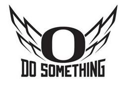 O DO SOMETHING
