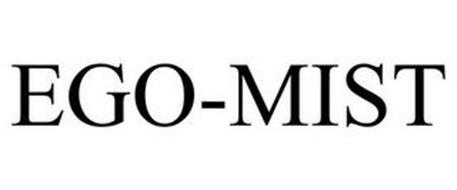 EGO-MIST