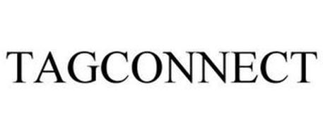 TAGCONNECT