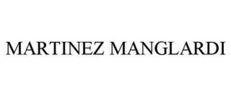 MARTINEZ MANGLARDI