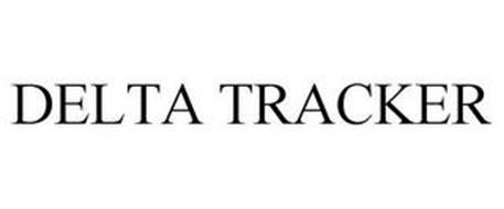 DELTA TRACKER