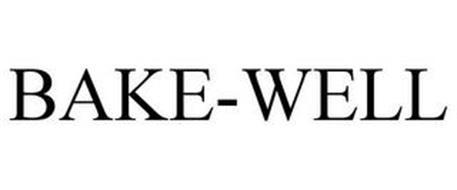 BAKE-WELL