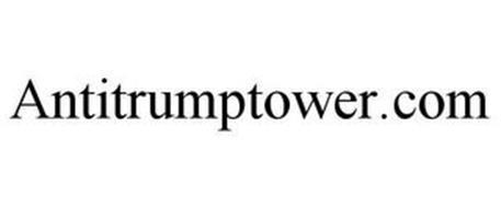 ANTITRUMPTOWER.COM