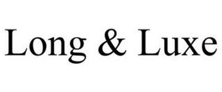 LONG & LUXE