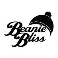 BEANIE BLISS