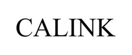CALINK