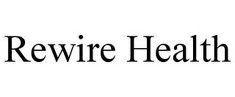REWIRE HEALTH